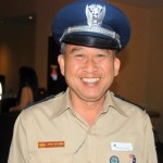 Chung Van Quang 24