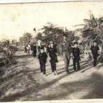 Đào thanh Long 222 (Chiến dịch Gò Công)