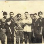 Đào thanh Long 222 (+) (Chiến dịch Gò Công)