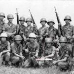 Trung đội  211
