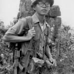 Phạm  Đông 244