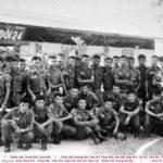 Đại Đội 24