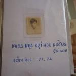 Chung văn Long 223