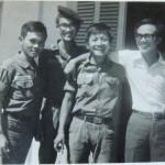 Nguyễn văn Dinh 211