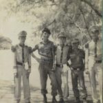 Trung Đội 244