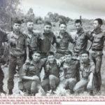 Trung Đội 223