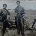 Nguyễn Phúc Hà 224