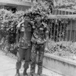Bĩnh Sơn  & Ngọc Sơn 224
