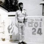 Lê Thanh 244