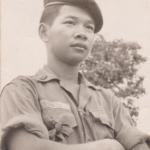 Nguyễn bỉnh Sơn 222