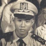 Nguyễn quang Tuyên 214