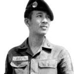 Quang Đu+'c 241