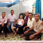 26Apr Tham Hung 242