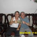 Phạm văn Đạo 223,Nguyễn tài Đức 224