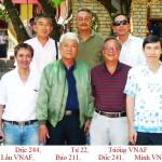 4/72 Hợp mặt Xuân 2014(SG)