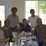 HOI NGO 14-10-12 TAI CALIFORNIA MANH 243 THUY 241 HIEN (572) GIANG 244 VINH 213 TANH 243