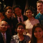 Đám cưới con Quỳnh 241