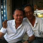 Phạm Ngọc & Lê t Trung 22