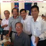 Đám cưới con Phan Ngọc Anh 241