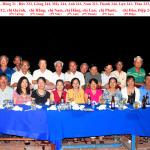 Hội ngộ Thu 2014 (Phan Thiết)