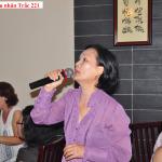 Dâu Kiên Trì 4/72 Thu 2014)