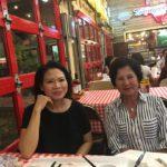 PN Trần văn Phong 232,Nguyễn ngọc Sơn 232