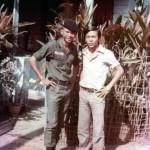 Nguyen xuan Dũng 213(mất tích 3/75)