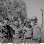 Quang Duc 241