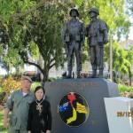 Nguyen bang Duong 23
