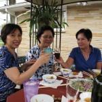Phu nhân: của Hùng-Tuynh & Sơn