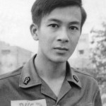 Quang Duc 24