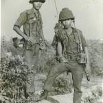Nguyen Minh Tuynh & Tran Kim Thanh 232