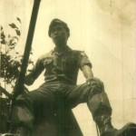 Nguyen van Thanh 211