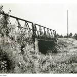 photo-5 (3)