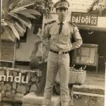 Nguyen ngoc Son 232